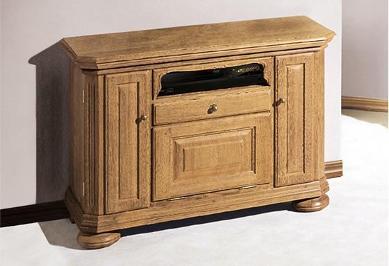 fritz b hning gmbh programm leuchtenburg. Black Bedroom Furniture Sets. Home Design Ideas