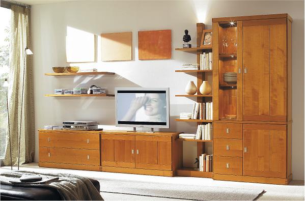 fritz b hning gmbh anbauwand cantus. Black Bedroom Furniture Sets. Home Design Ideas