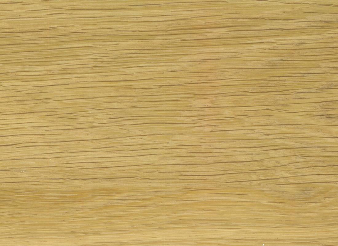 Holzarten / Oberflächen